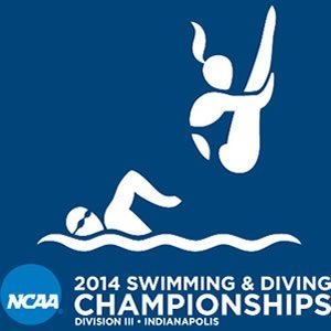 All the Links You Need for Women's 2014 NCAA Championships
