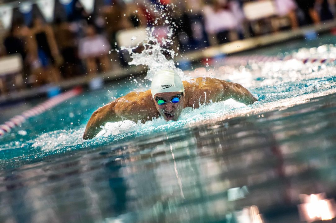 Orlando Grand Prix – day one full on Photo Vault