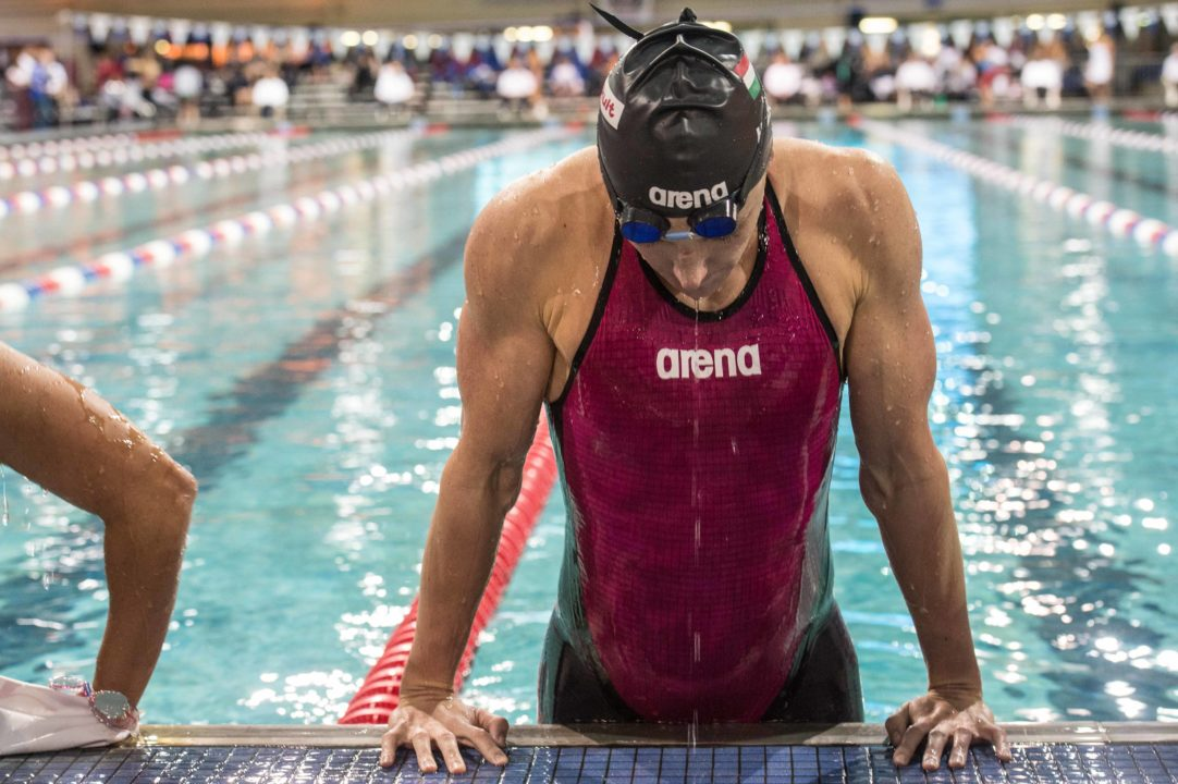 10 Big Points from Day 4 of the 2014 European Championships