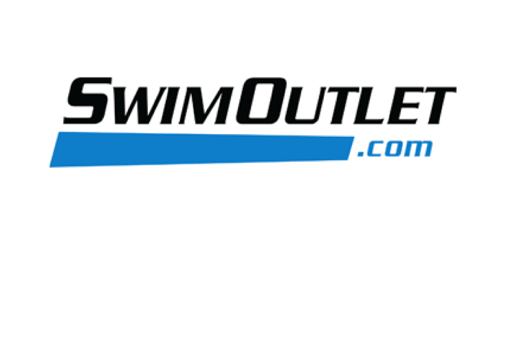 SwimOutlet.com Continues to Collect E-Commerce Accolades in 2014 with Social Media 500