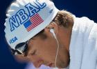 Michael Phelps, NBAC
