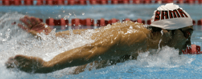 MEET NOTES: Alabama Swimming and Diving Opens New Year at Texas A&M