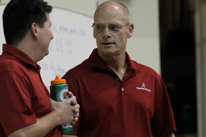 2015 Alabama Rising Tide Swim Camps, Register Now