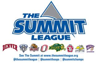 Denver Men, Women Lead Day One of Summit League Champs After Strong Relay Showing