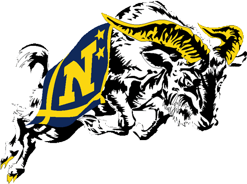 Navy Gets Verbal Commitment From Versatile Vince Everman