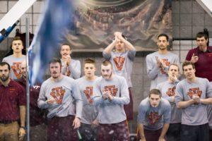 2014 ACC Men Prelims Day 4: Real-Time Recaps