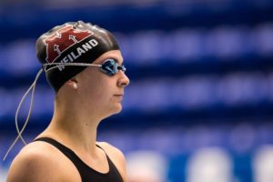 Minnesota Uses Diving, Depth to Pull Away From Indiana on Day 3 of 2014 Big Ten Championships
