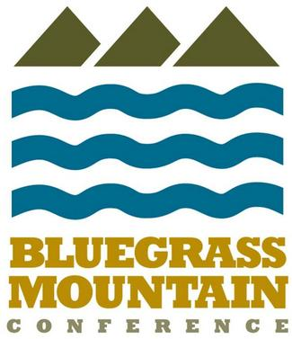 Bluegrass Mountain Conference Championship Fan Guide: Hopkins Women and Men Looking Strong