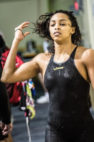 ogp.d2.Arianna Vanderpool-Wallace Orlando Grand Prix by Mike Lewis