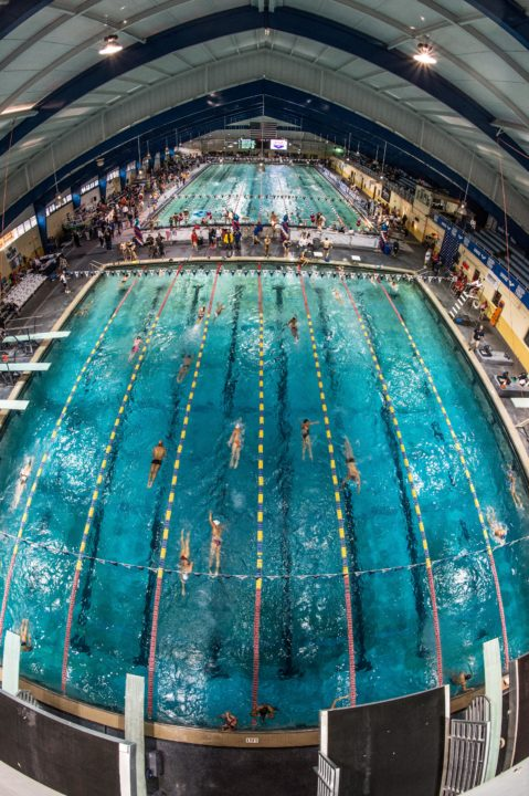 2014 NCSA Junior Nationals: Day 3 Full Recap