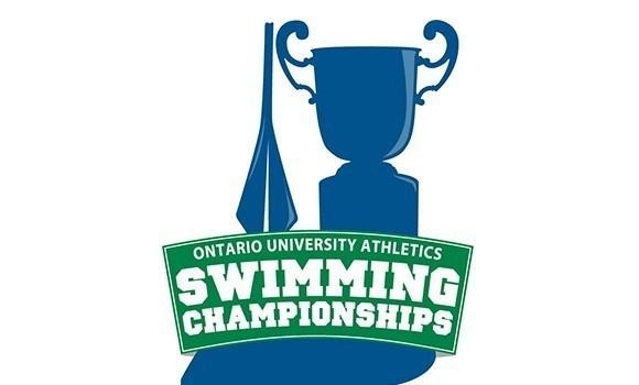 University of Toronto Wins OUA Championships