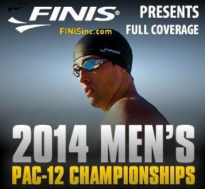 2014-men-pac-12-click-thru