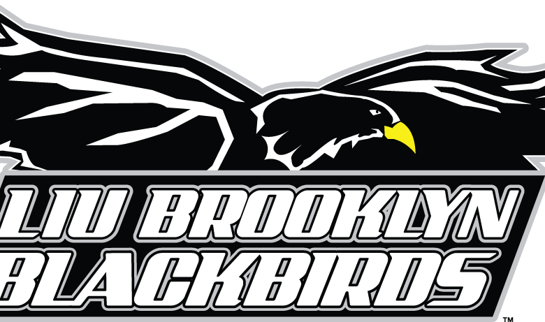 LIU Brooklyn Ready For Second Half Of The Season
