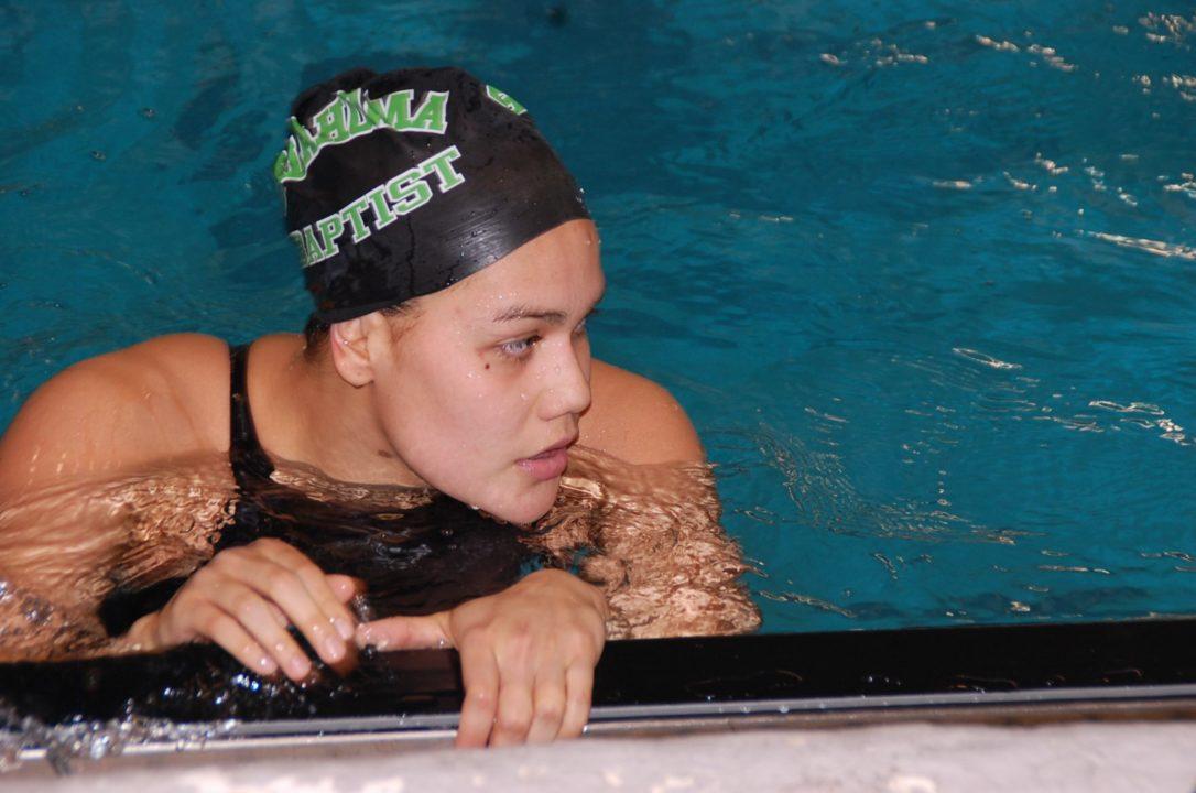 2014 NAIA National Championships – Women – Final Wrap-up: OBU and SCAD Repeat at 1 and 2