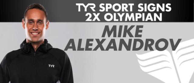 Mike-Alexandrov