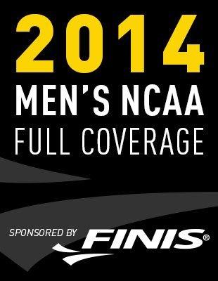 NCAA2014-ColorVapor-310x400