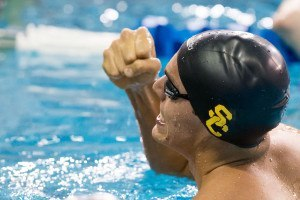 USC men, women to end regular seasons with Pac-12 road trip