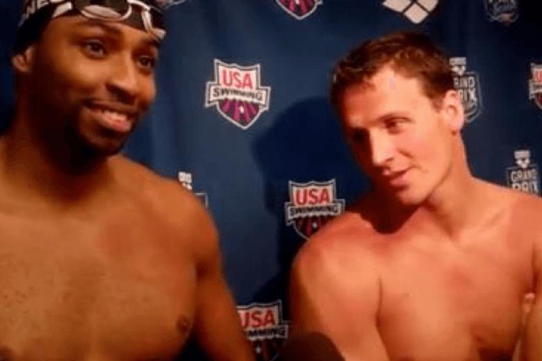 Arena Pro Swim Series at Orlando Day 2 Prelims: No Lochte, No Jones