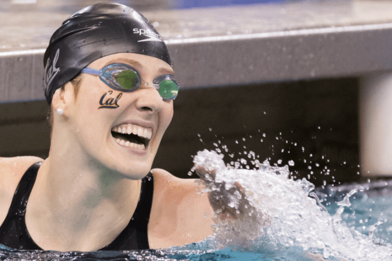 2014 Day 3 Women's Swimming Championships Prelims – Real-Time Recap