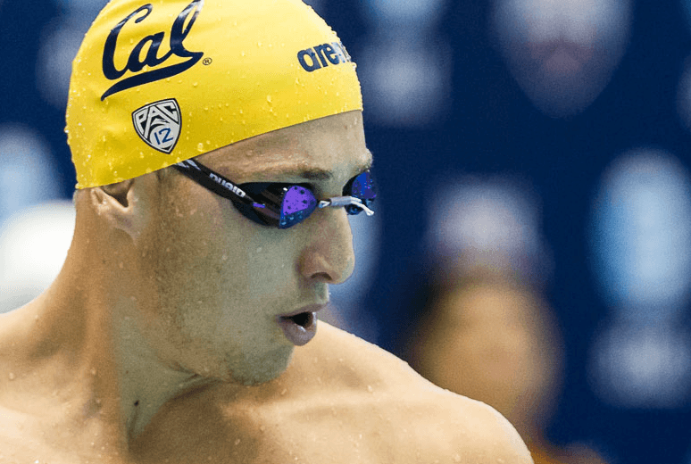 2014 Men's NCAA Championships: Final Pre-Meet Top-26* Power Rankings