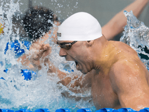 SwimSwam Podcast: Joao de Lucca on What Motivated Him to become an NCAA Champ