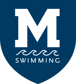 Merscerburg Swim-Clinics