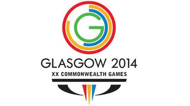 All The Links You Need For The Commonwealth Games