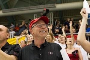 Georgia Bulldogs Host Vanderbilt In Season Opener