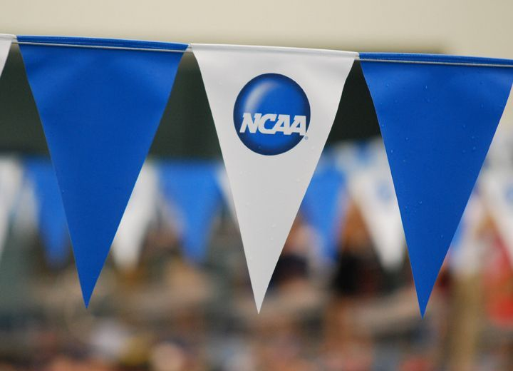 NCAA DIII Champs Day 3: Emory Stocks Finals With Second Swims, Another Diving Day Favors Denison