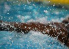 SwimSwam Pulse: 40% Favor Moving Fall High School Sports To Winter/Spring