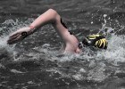 Becca Mann open water swimming by Mike Lewis-3