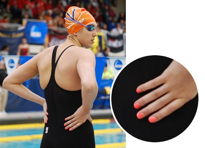 Everything For The Swim And Fashion Fan On Swimswam Com