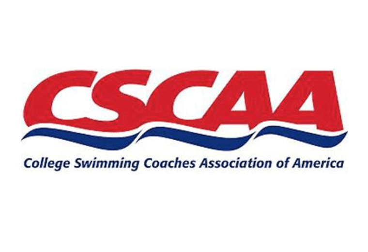 CSCAA Announces Junior College All-American Teams
