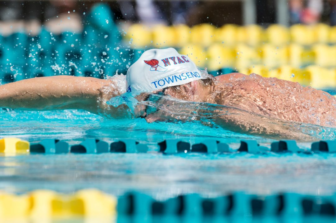 USA Team for 2015 Pan American Games is Starting to Take Shape