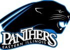 Eastern Illinois Logo