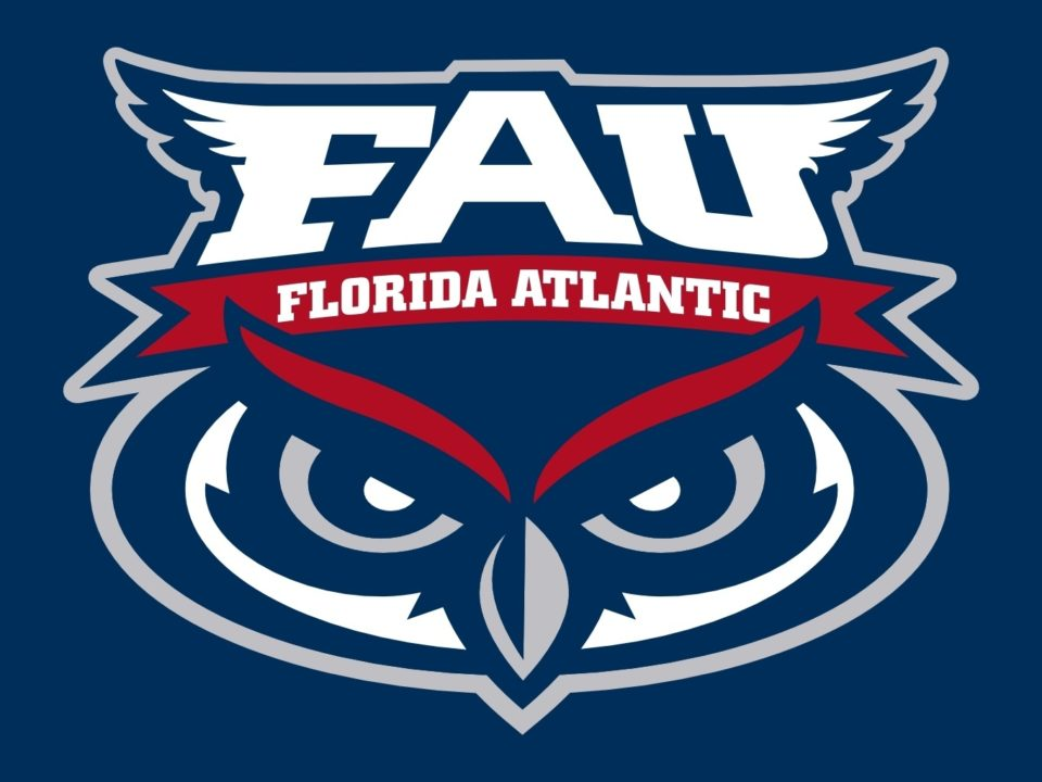 FAU Receives Commitment From Sprint Specialist Andrew Garcia