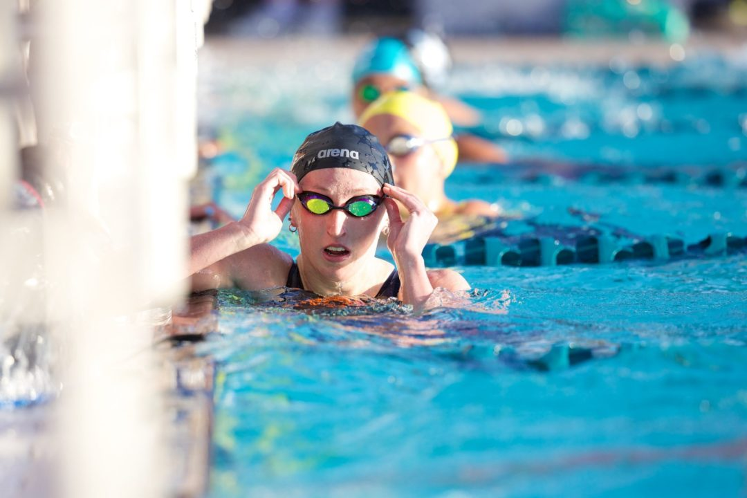 Fitter and Faster Swim Tour Springfield Illinois Clinic – Photo Vault