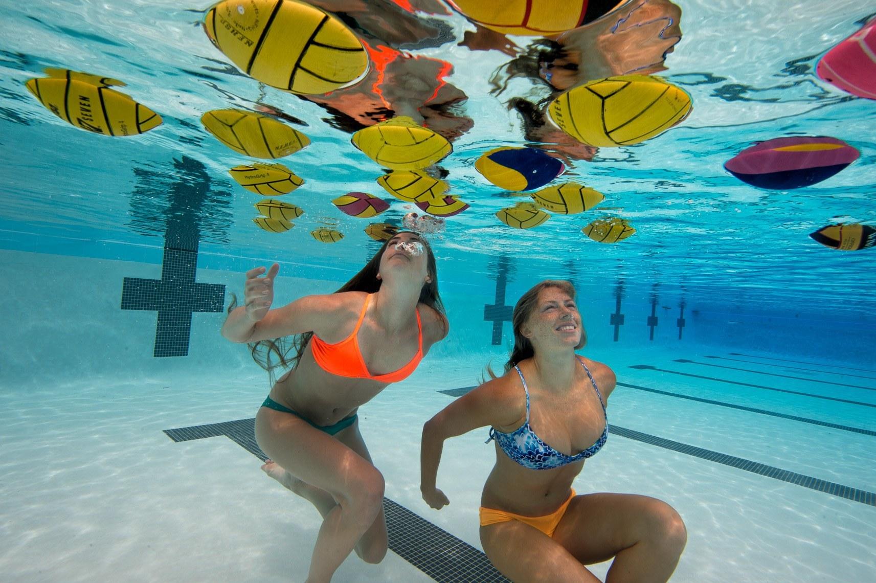 465df4850f Jolyn Swimwear Underwater Photo Vault