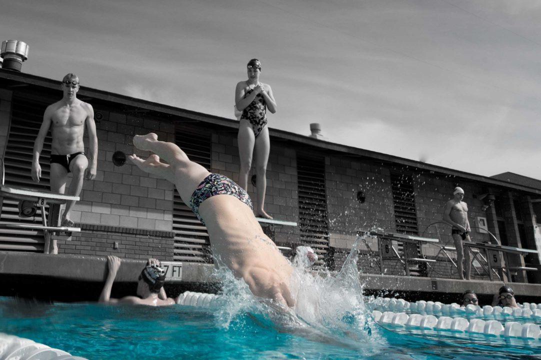 Trials Prep: Victoria Academy of Swimming Photo Vault