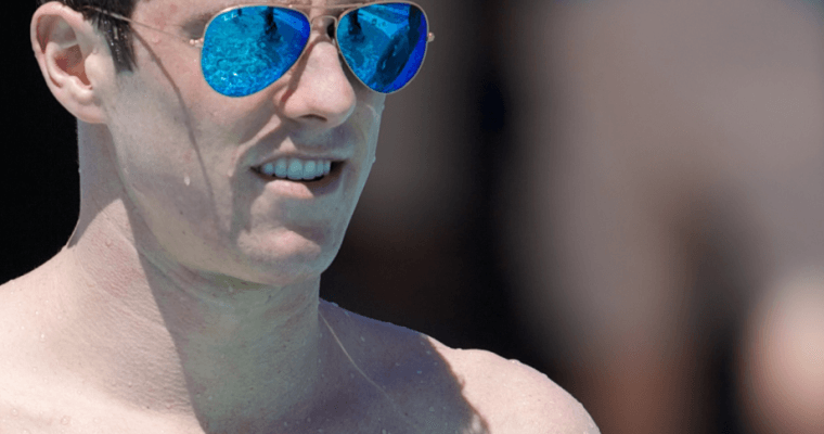 Arena Pro Swim Series at Orlando – Day One Prelims Live Recap
