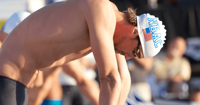 Photo Vault, Day 2 – All Around the Pool at the 2014 Arena Grand Prix Mesa