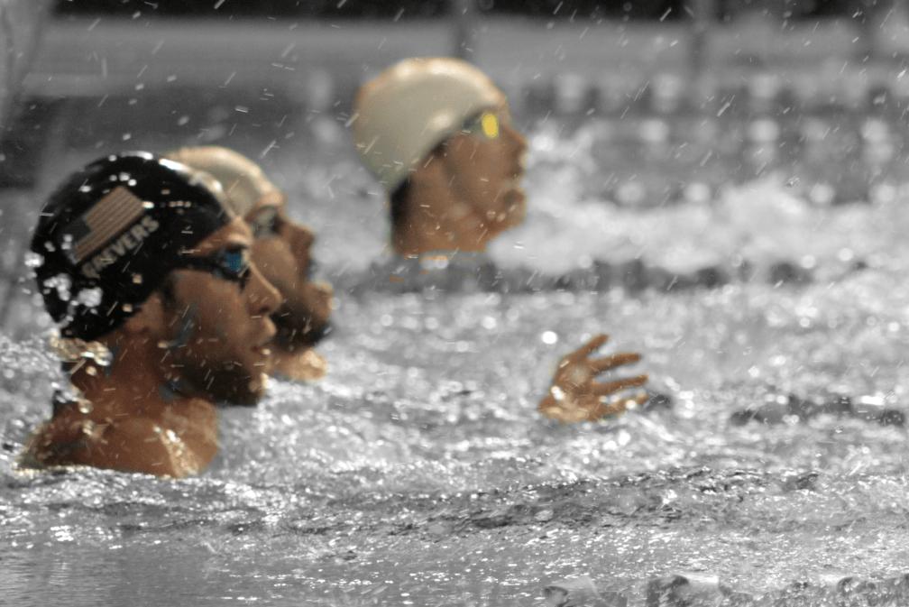Gloria Sports Arena is the Top Partner of 3rd FINA World Aquatics Convention