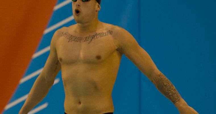 Chris Walker Hebborn: Three things backstrokers really need to do