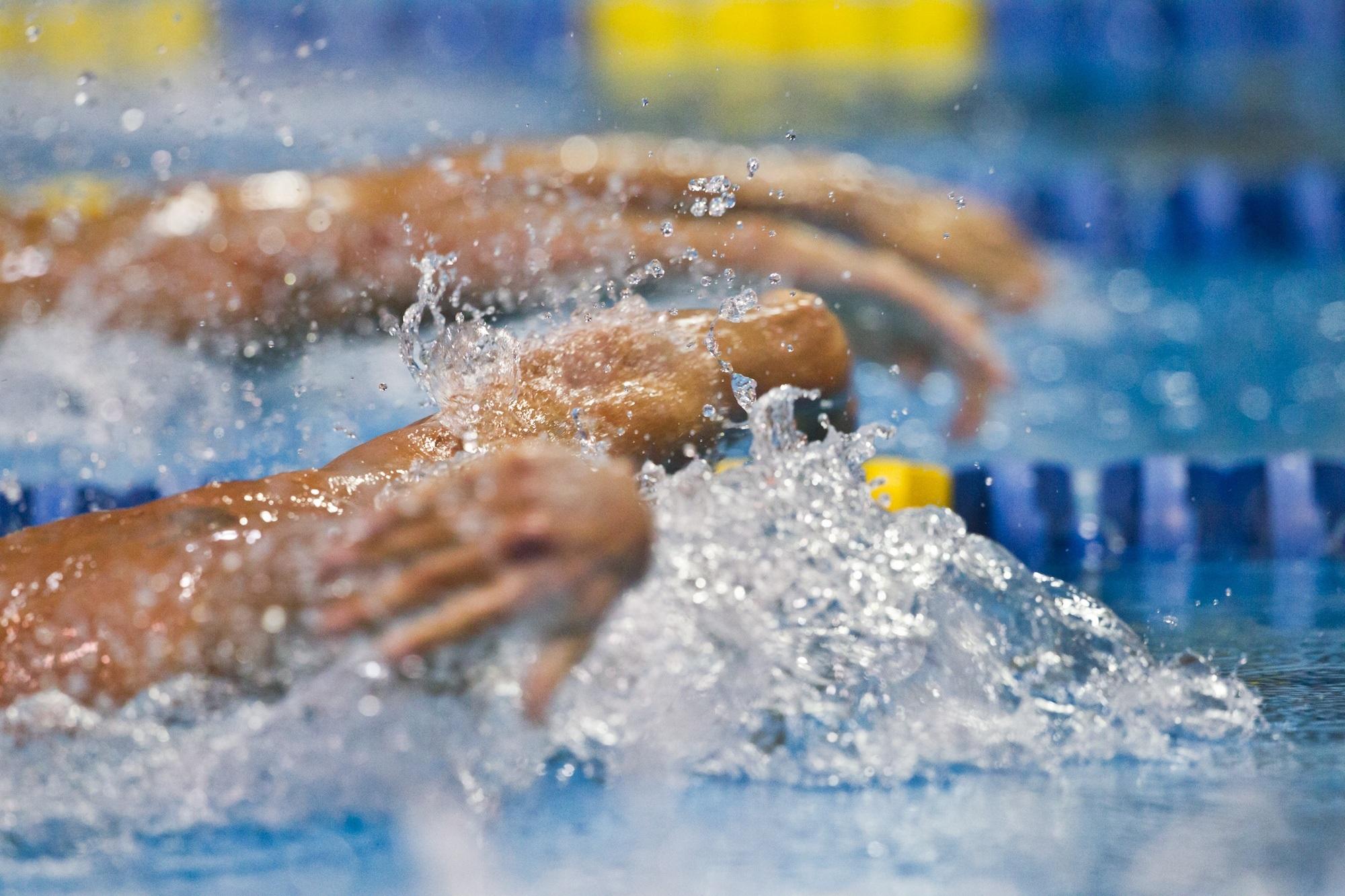 And swimming hot pics 71