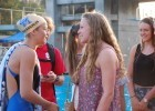 Think Social Grouping, Not Just Social Distancing, When Swim Practices Resume
