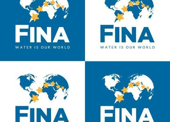 FINA Quietly Cuts Eindhoven From 2014 World Cup Series Schedule