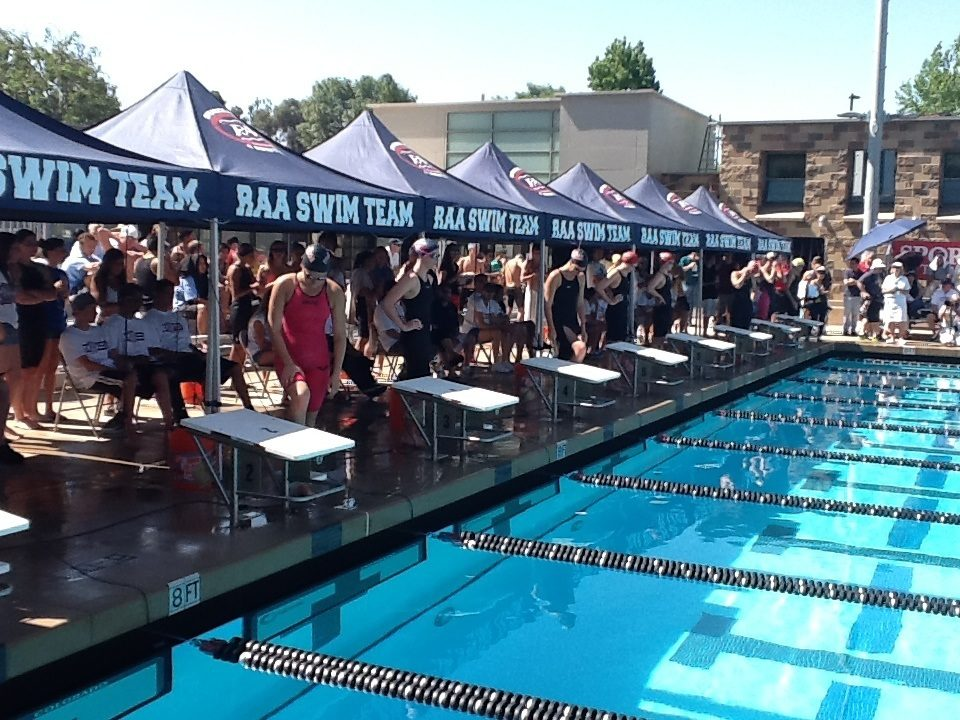 800 College Swimming Commits so far in 2015, see the list here