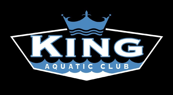 King Aquatic Club Breaks Second Medley Relay NAG Record This Weekend