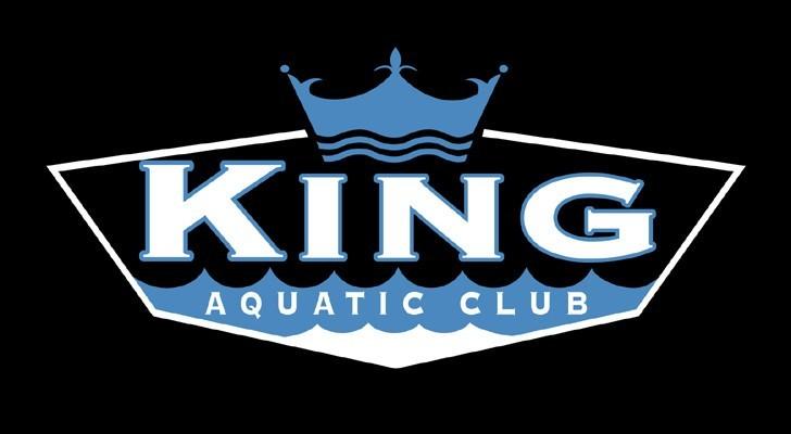 Swim Job: KING Aquatic Club Seeks Senior Group Coach