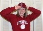 Katie Ledecky Stanford Twitter